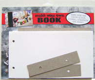 Make Your Own Book: Class Pack