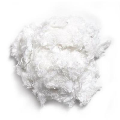 Arch Shred 100% Cotton Rag WHITE