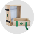 Paper Making Kits