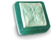 Make Soap